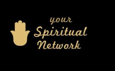 Spirituele, paranormale hulp en advies lijnen